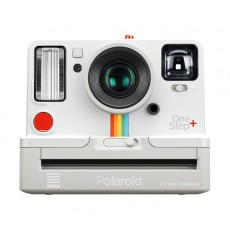Polaroid Originals OneStep+ Instant Film Camera (009015) - White