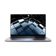 "Acer Book RS Porsche Design Intel Core i7 11th Gen. 16GB RAM 1TB SSD 14"" Laptop (NX.A2REM.001) - Black"