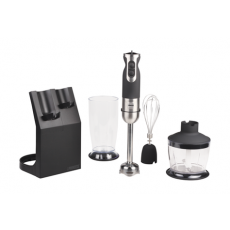 Princess 600W Blender Bar With Stand (221203)