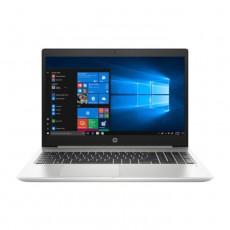 HP Probook G7 Notebook Laptop in Kuwait   Buy Online – Xcite