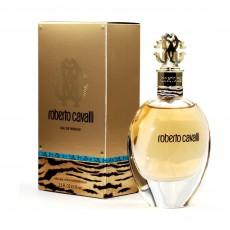 ROBERTO CAVALLI For Women - Eau de Parfum 75 ml