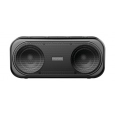 Promate Otic 10W Portable Wireless Speaker - Black