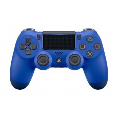 Sony PS4 Controller DualShock 4 Wireless Front View