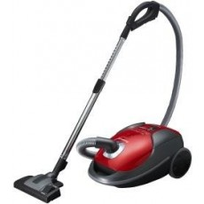Panasonic Deluxe Series Vacuum Cleaner 1900 W