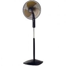 Panasonic Stand Fan F-407Y 16-inch - 60 Watt