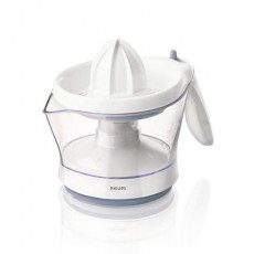 Philips Viva Collection Citrus Press 25 Watt with Juice Jug HR2744/41