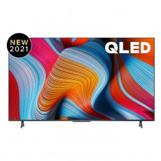 TV 55inches QLED Xcite TCL buy in Kuwait