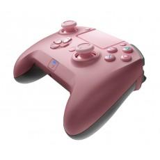 Razer Raiju TE Wired & Bluetooth Controller - Quartz Pink