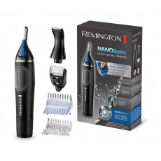 Remington NE3870 Nose and Ear Trimmer