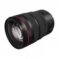 Buy Canon RF 24-70MM F2.8L IS USM Lens in Kuwait | Buy Online – Xcite
