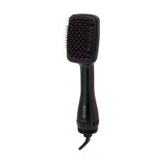 Revlon One-Step Hair Dryer And Styler (RVDR5212ARB) - Black