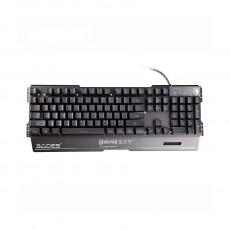 Sades Neo Blademail Gaming Keyboard (SA-KB104S)