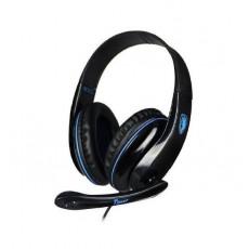 Sades SA-701 T-Power Wired Gaming Headset