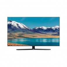"Samsung 65"" UHD Smart LED TV (UA65TU8500)"