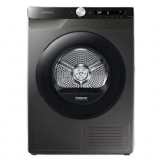 Dryer washing machine condenser 9KG Xcite Samsung buy in Kuwait