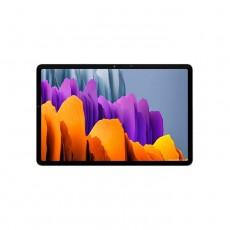 Samsung Galaxy Tab S7 WiFi 128GB - Silver