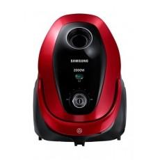 Samsung S-450 2000W 2.5 Liters Vacuum Cleaner (VC20M2530WR)