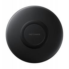 Samsung Wireless Charger Slim Pad - (EP-P1100BBEGAE)