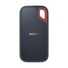 SanDisk Extreme Portable External SSD - 2TB 2
