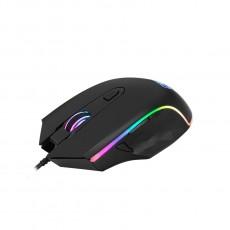 Sades SA17 Scythe Wired Gaming Mouse