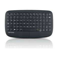 Lenovo 500 Multimedia Controller (GX30N73442) - Black