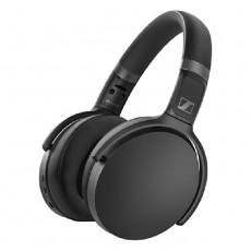 Sennheiser HD 450SE Noise Cancelling  Wireless Headphone