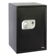 Wansa Finger Print Safe SF-5006