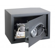 Hotel Digital Safe (SF-6001) - Main image