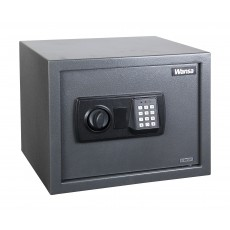 Wansa SF-6002 Hotel Digital Safe
