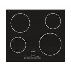 Bosch 60CM Built-in Ceramic Hob - (PKE611F17Q)