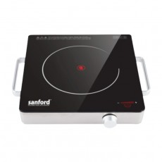 Sanford Infrared Stove 2200W (SF5196IC)