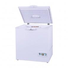 Wansa 8.8 CFT 1 Lid Chest Freezer (WC-250-WTB92)