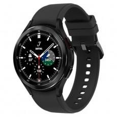 Samsung Galaxy 42mm Smart Watch4 Classic - Black