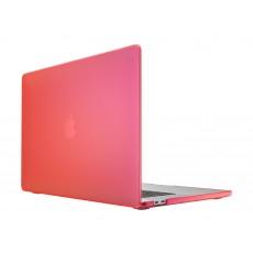 Specks MacBook Pro 16-inch SmartShell - Hyper Pink