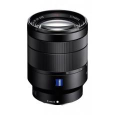 Sony Vario-Tessar T FE 24-70mm f/4 ZA OSS Lens - Black
