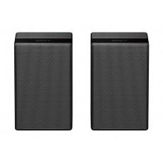 Sony SA-Z9R Wireless Rear Speaker - Black