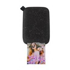 Luna Sprocket 2nd Edition Photo Printer - Black