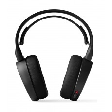 SteelSeries 5 2019 Edition Gaming Headset - Black 3