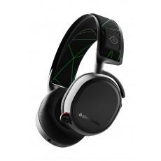 SteelSeries Arctic 9X Xbox Wireless Gaming Headset - Black