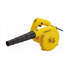 Stanley 600W Variable Speed 2in1 Blower & Vacuum Cleaner (STPT600)
