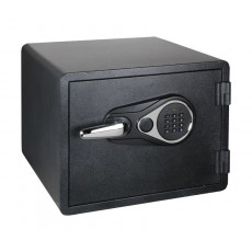 Wansa Water And Fire Proof Safe (SWF-1418)