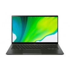 "Acer Swift 5 Intel Core i7 16GB RAM 1TB SSD 14"" FHD Touch Laptop (NX.HXAEM.001) - Black"