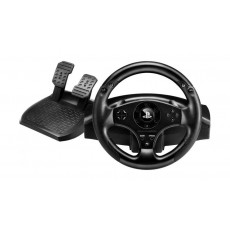 Thrustmaster T80 Racing Wheel For PlayStation3/PlayStation4