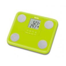 Tanita Mini Body Composition Monitor (BC-730)