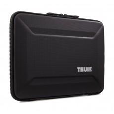 Thule Gauntlet MacBook Pro 15-inches Toploader Hardcase - Black