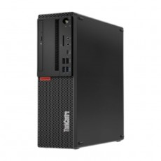 Lenovo ThinkCentre M720S Core i7 512GB SSD Desktop Tower in Kuwait | Buy Online – Xcite