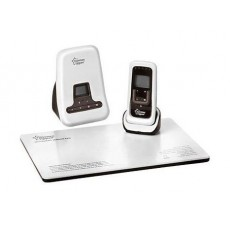 Tommee Tippee Digital Movement and Sound Indicator Monitor 1