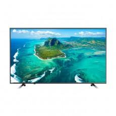 Toshiba 55-inch 4K Smart UHD LED TV - 55U5865EE