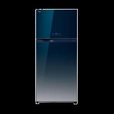 Toshiba 25 Cubic Feet Top Freezer Refrigerator (GR-AG820U) 3