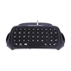 Dobe Gaming Wireless Bluetooth Keyboard (TP4-008)
